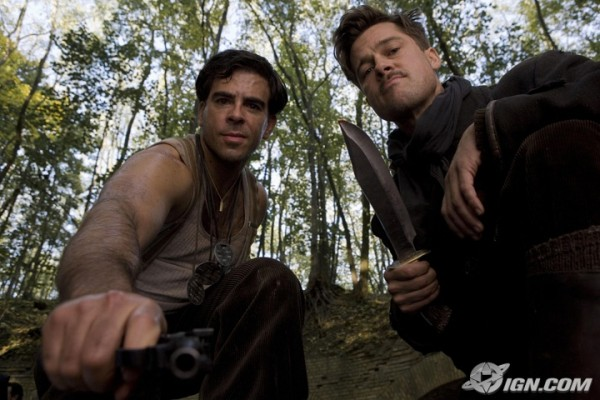 Inglorious_Basterds