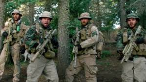 lone survivor mark wahlberg taylor kitch ben foster emile hirsch